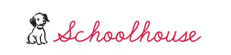 Logo_Schoolhouse