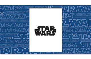 Starwars_start_page